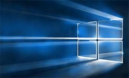 Windows10 LTSC 企业版64位2019长期服务版17763