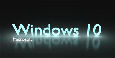 windows10 20H2 Beta 19042.487.200821-0512原版提取镜像