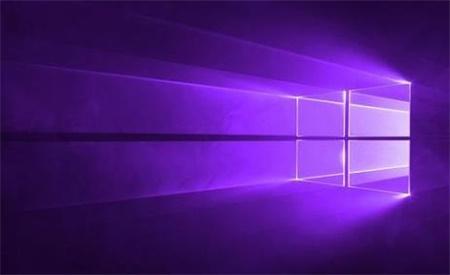 老毛子windows10精简专业版64位v2004.19041.450