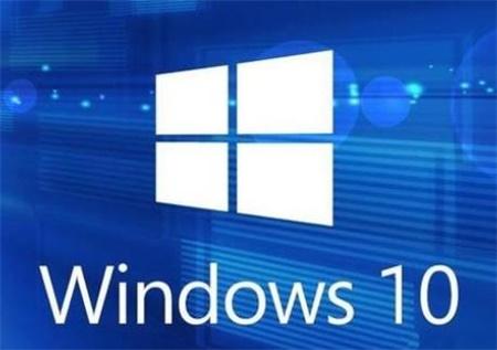 原版镜像 windows10 1809 神州网政府版 64位 17763.1192