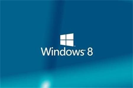 装机版 Ghost Windows8 镜像系统一键还原 64位 资源包