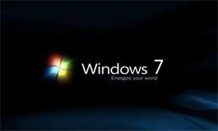 Ghost Windows7 1909 稳定版 64位 重装系统资源包