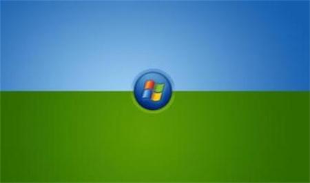 Ghost WindowsXP SP3 正式版 32位 镜像系统安装
