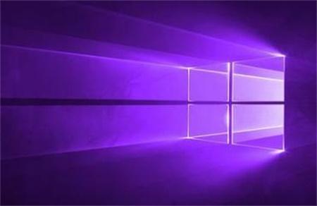 Ghost Windows10 家庭版 64位 镜像系统重装 21H1