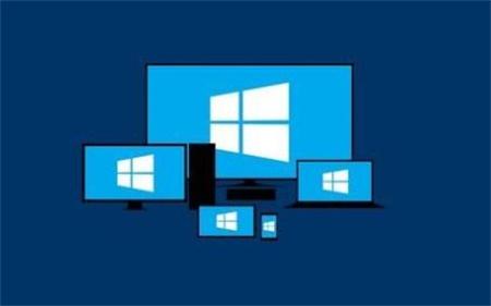 Ghost Windows10 专业教育版 64位 系统重装镜像 21H1