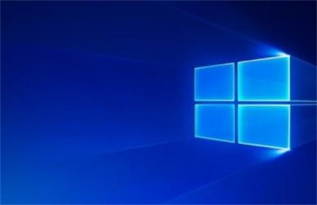 Ghost Windows10 专业工作站版 64位 重装镜像系统 21H1