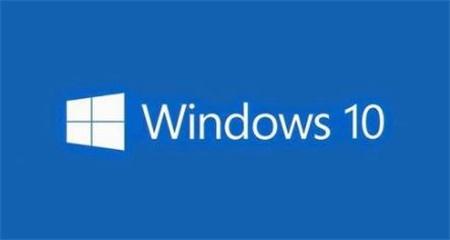Ghost Windows10 消费者版 2009镜像系统 64位 v2021.02