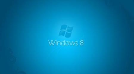 Windows8 RTM 全新专业版 32位 兼容镜像包 v2021.02